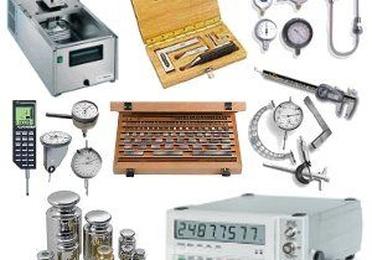 Resumen de productos y servicios