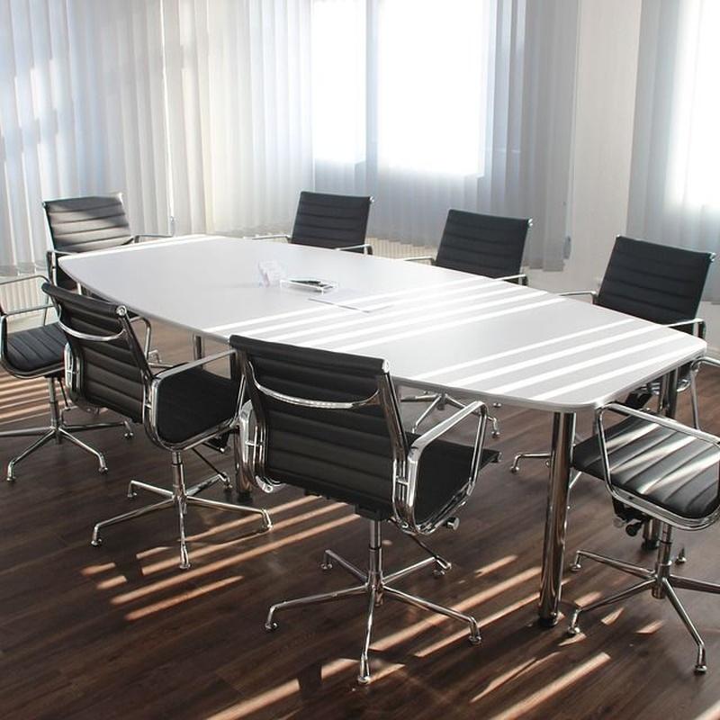 Asesoría jurídica: Servicios de Asesoría Camen