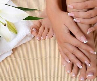 Diamond Cocoon Sheer Cream SPF30 PA++: Servicios y productos de Salón de Belleza Dafne