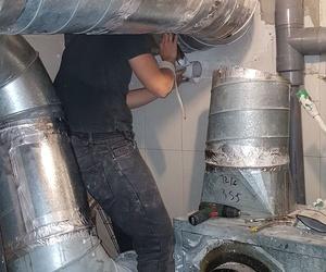 Todos los productos y servicios de Especialistas en frío industrial: Electryclima Servicio Técnico