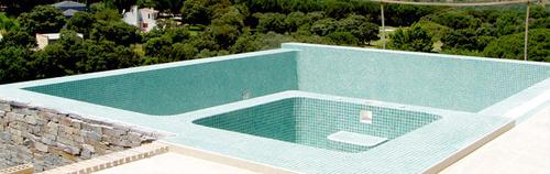 Fotos de Construcción de piscinas en Rivas-Vaciamadrid   Piscinas Atlanta
