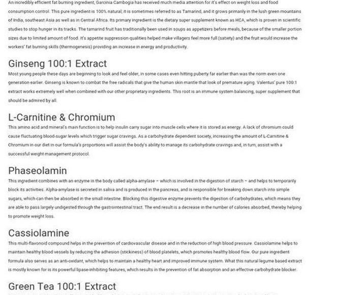 Quieres probar el CAFE SLIMROAST GRATIS