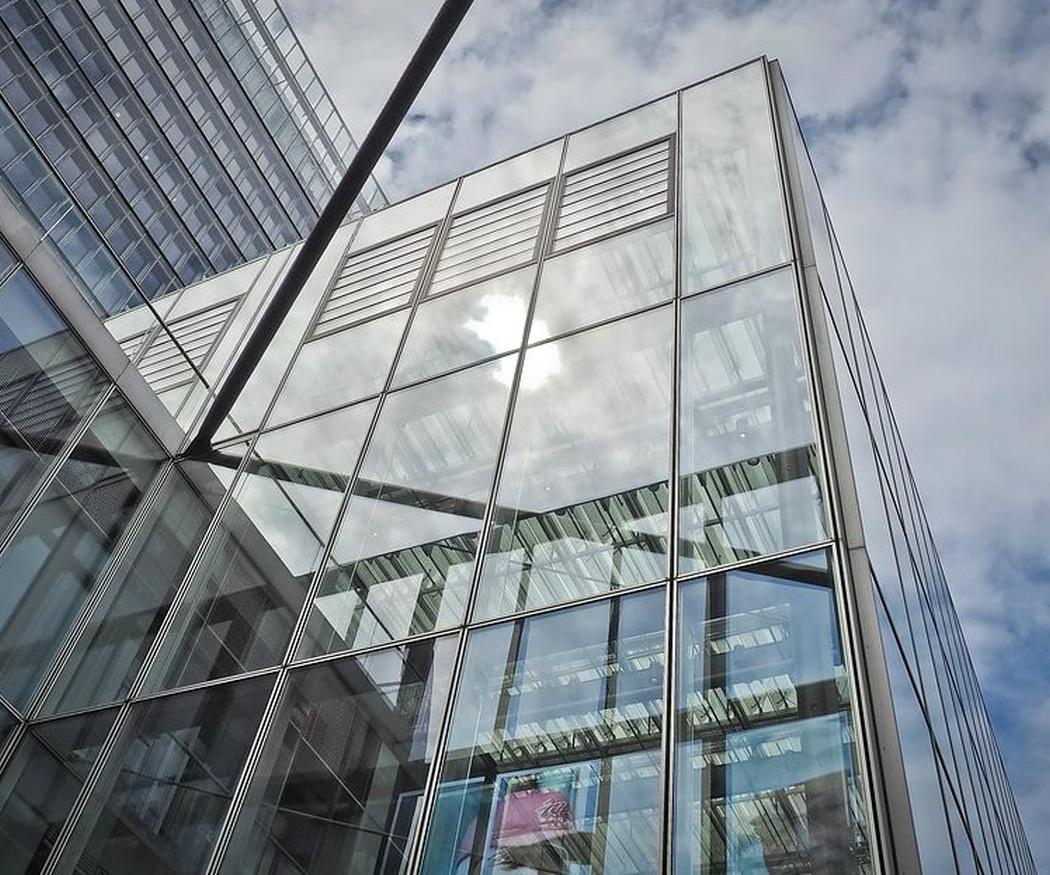 ¿Por qué poner una ventana de aluminio en el hogar?