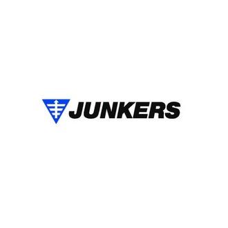 Servicio Técnico Oficial Junkers