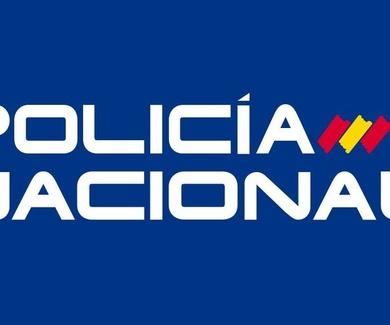 Consejos Policía