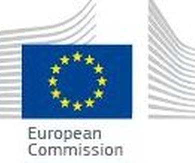 BRUSELAS APREMIA A ESPAÑA: TRASPONER NORMA SOBRE CONTADORES DE LA DIRECTIVA DE EFICIENCIA ENERGETICA