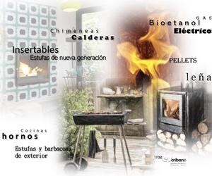 Productos Biocombustibles
