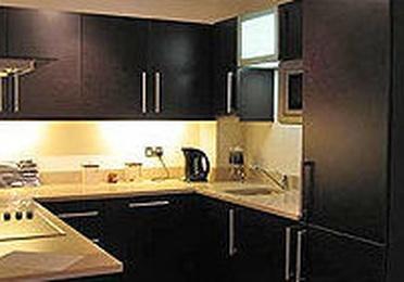 Cocinas y Electrodomésticos