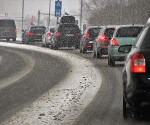 Mantén tu coche en perfecto estado en invierno