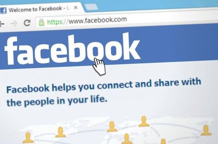 facebook de correduría de Seguros Larrea