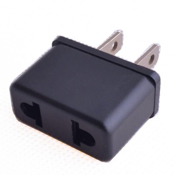 03MAE0155: Nuestros productos de Sonovisión Parla