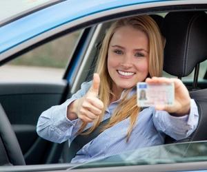 Reconocimientos médicos para la obtención del carnet de conducir en Las Palmas