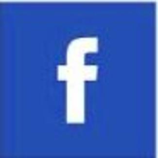Síguenos facebook
