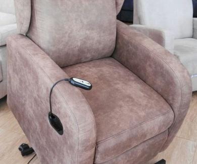 Oferta sillón relax