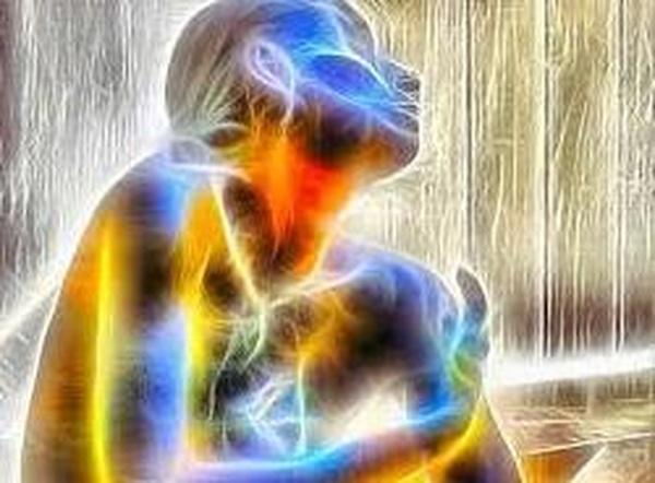 2 SECUENCIA METABÓLICA  ENERGIA : TRATAMIENTOS  de Metabolic Zen