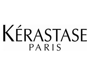 Productos marca Kérastase