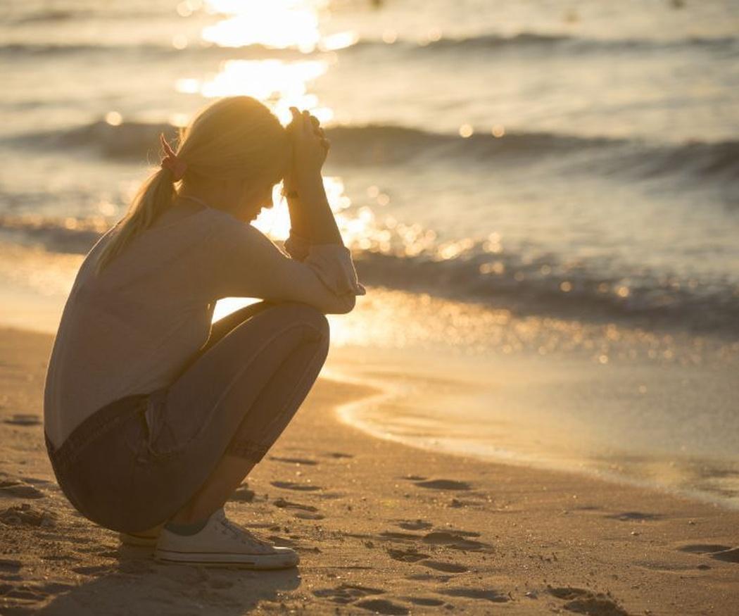 5 posibles causas de ansiedad en verano