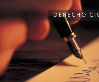 Gastos hipotecarios y cláusulas suelo: Especialidades de Macanás Abogados