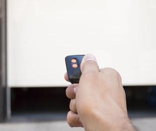 Cerrajería electrónica y cerrajería de vehículos
