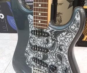 Tienda de guitarras en Ciutat Vella Barcelona | Guitar Shop Barcelona