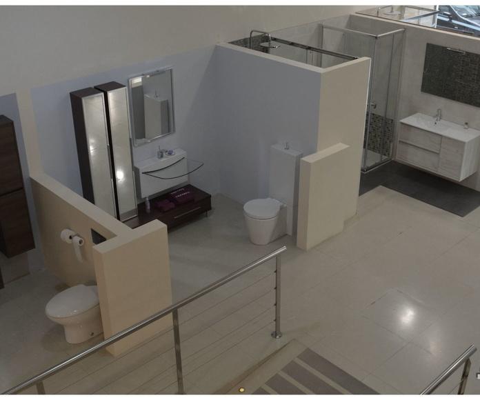 Reformas integrales de pisos en Gijón