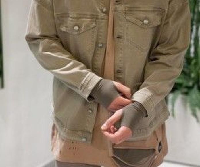 Novedades Hombre: Productos de Cool Style Shop
