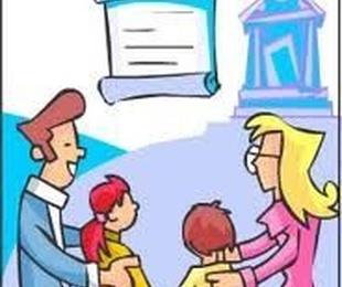 Derechos y deberes de los pacientes, usuarios, familiares y allegados
