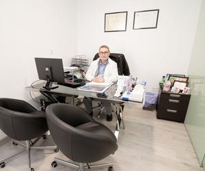 En nuestra clínica nos dedicamos a el estudio y tratamiento de la fertilidad