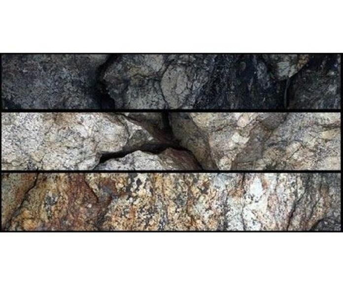 Piedras: Catálogo de Jucrimar