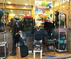 Fuensanta Ródenas, ropa de mujer en Molina de Segura
