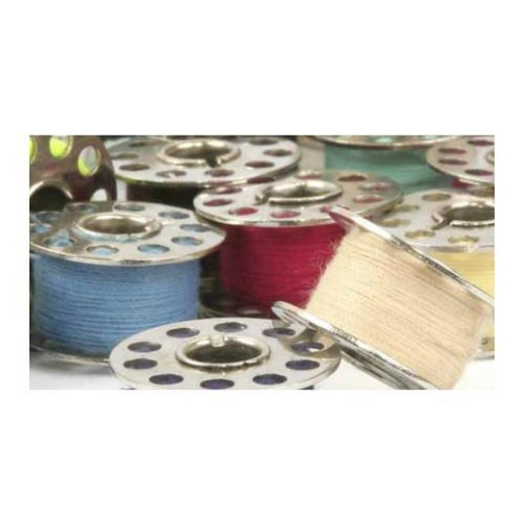 Servicio técnico: Máquinas de coser de Fermín Rey