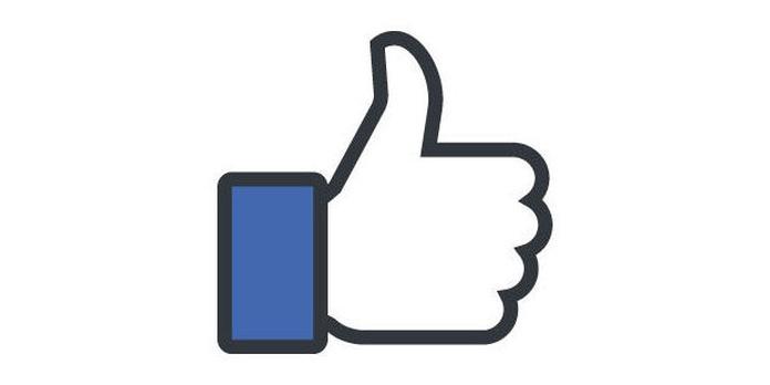Construcciones Cardin y Luengo en Facebook