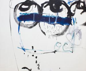 Galería de Academias de dibujo, pintura y restauración en Madrid | Artestudio