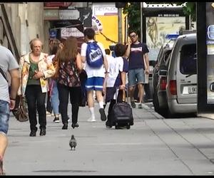Psicólogo para adolescentes en Ourense