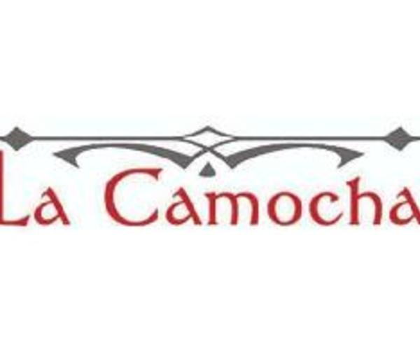 Cocina asturiana, Restaurantes en Madrid | La Camocha