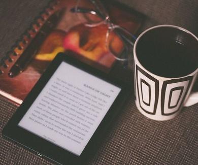 ¿Leemos?