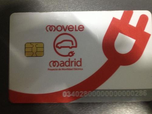 Si perteneces al Plan Mobele de Madrid, este es uno de tus centros.