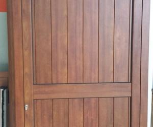 Puertas aluminio Las Palmas de Gran Canaria