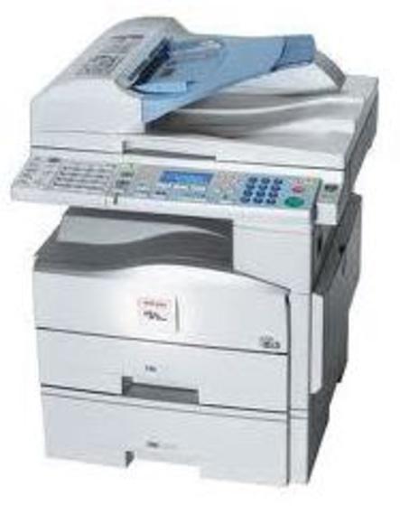 Impresoras y fotocopiadoras de segunda mano en Fuenlabrada, Alcorcon, Mostoles, Leganes