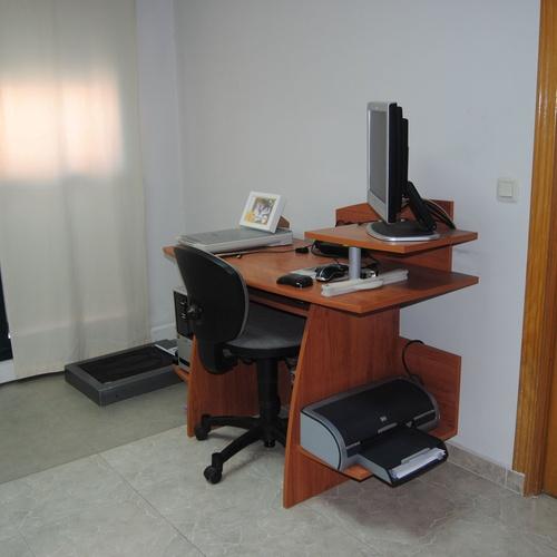 Clínicas de fisioterapia en Alcorcón