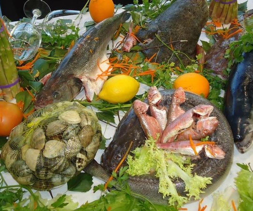 Tres factores que influyen en el menú de tu boda