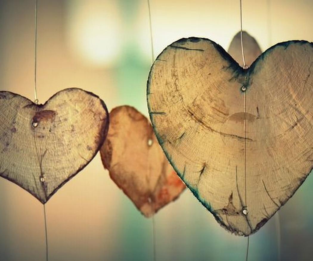 Soplos cardíacos: qué son y cómo detectarlos