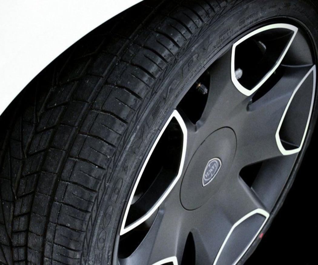 Trucos para alargar la vida de tus ruedas