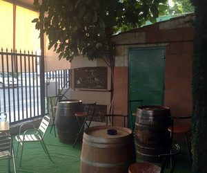 Restaurantes en San Fernando de Henares