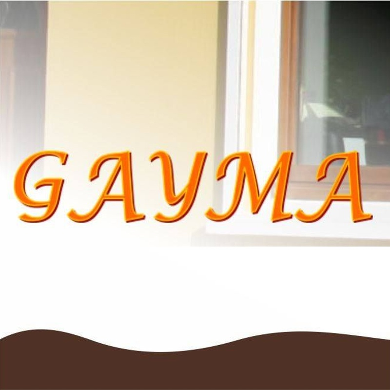 Potera To-Zury Yakushima: Productos de Gayma Vicedo