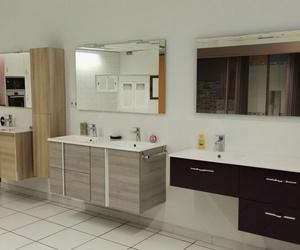 Muebles de baño a a medida en León