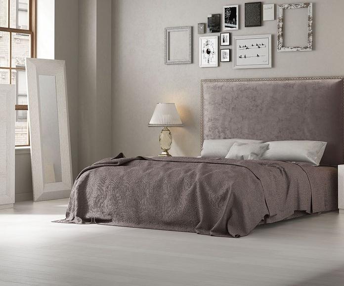 Colecciones de dormitorios: Catálogo de Muebles Fhoa