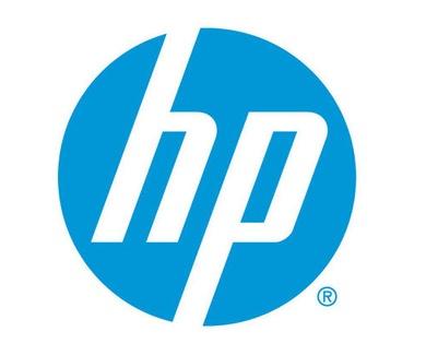 HP Reciclaje en ciclo cerrado