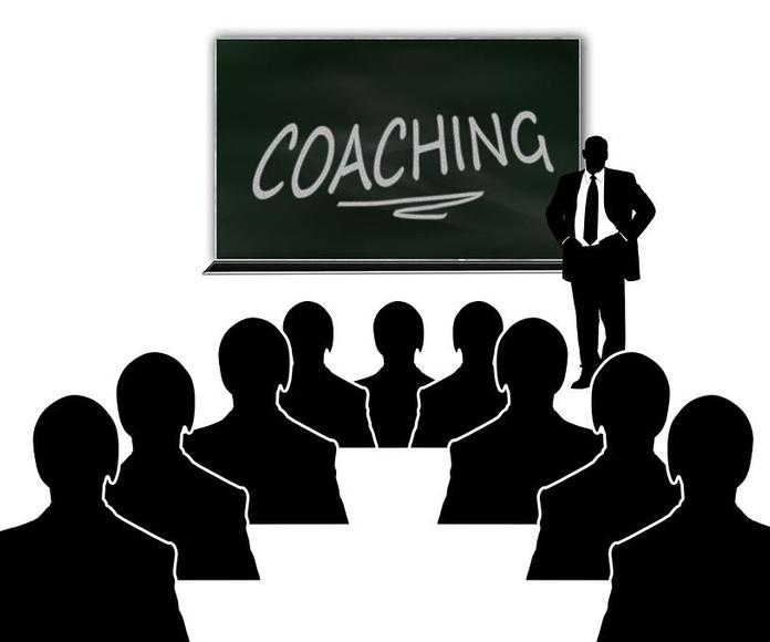 Coaching Sistemico: Servicios de Psicóloga Rosa Páez