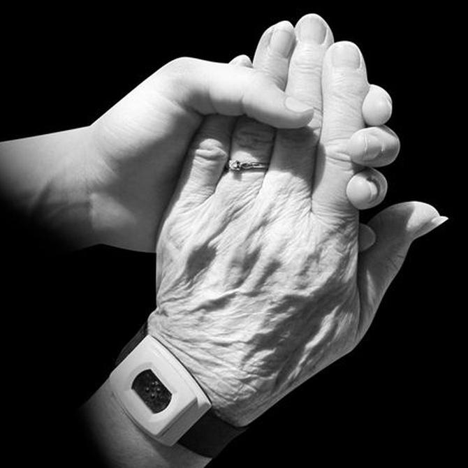 Formas de evitar el deterioro cognitivo en personas mayores